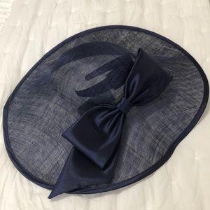 BRAND NEW Josette Hat